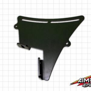 AIM9 GT Wing