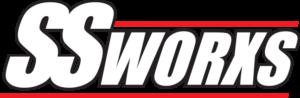 SSWORXS
