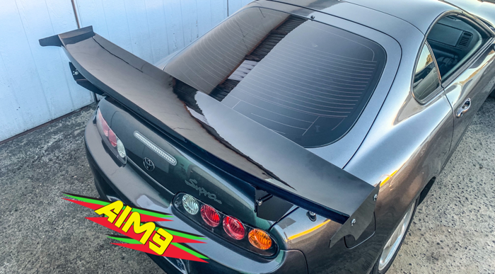 SSWORXS ezy-watermark_20-04-2019_07-25-38pm TOYOTA SUPRA A80 Big Wing thoughts ??? Blog